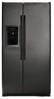 GSS25IRFR ge refrigerator